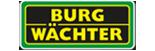 Logo Burg-Wächter
